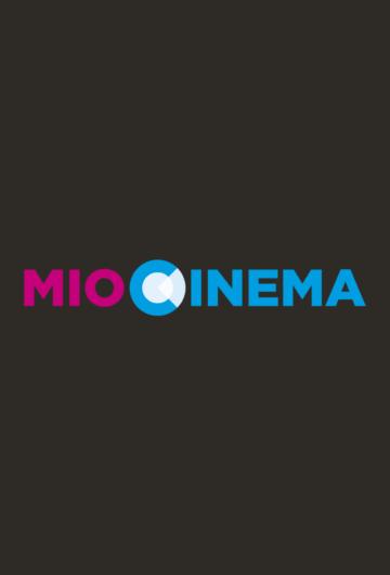MioCinema -FAUST