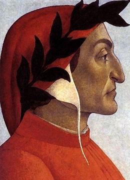 Dante e la commedia nella storia del cinema – Causa mal tempo la proiezione del film in programmazione questa sera  è stata annullata e rinviata a data da definire.